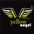 Tractrai Auto Oradea - Yellow Angel - Logo